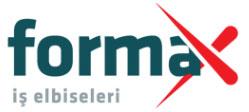 formax-logo-01