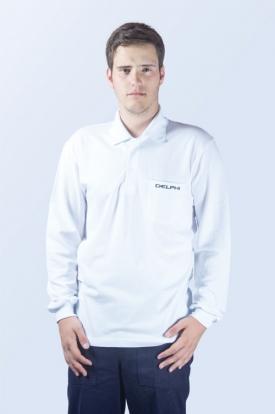 Formax_is_elbiseleri_sweatshirt_03