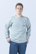 Formax_is_elbiseleri_sweatshirt_05