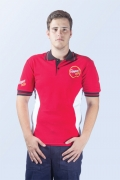 Formax_is_elbiseleri_t-shirt_03