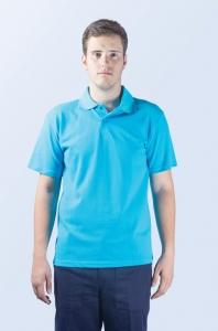 Formax_is_elbiseleri_t-shirt_04