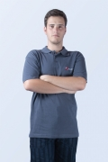 Formax_is_elbiseleri_t-shirt_07