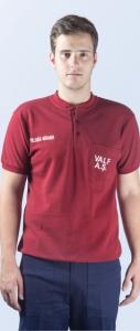 Formax_is_elbiseleri_t-shirt_09