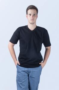 Formax_is_elbiseleri_t-shirt_12
