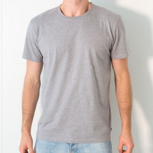 TBS-CRW-NECK-GREY-TSHIRT