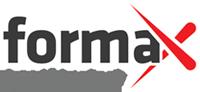 formax-logo-02