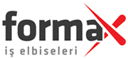 formax-logo-03