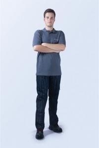 formax-urun-kategori-pantolonlar-01