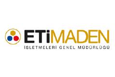 eti-maden