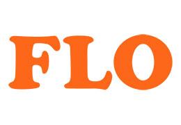 flo-logo-02