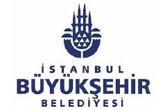 istanbul-buyuk-sehir-belediyesi