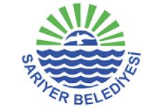 sariyer-belediyesi