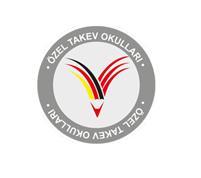 takev logo