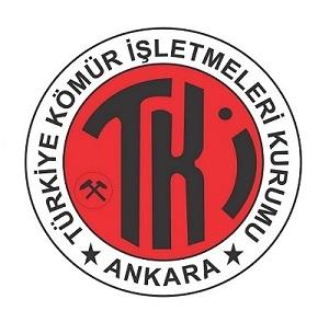 turkiye-komur-isletmeleri-personel-alimi-3589