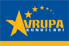 avrupa-referans-01