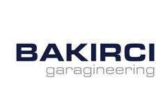 bakirci-referanslar-01