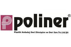 poliner-referanslar-01