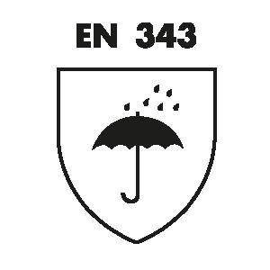 safety_standards_textil_din_en_343