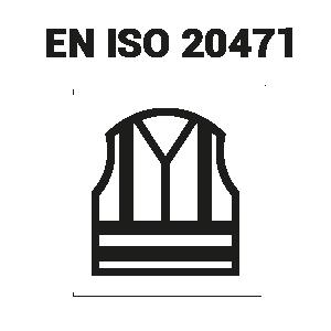 safety_standards_textil_en_iso_20471