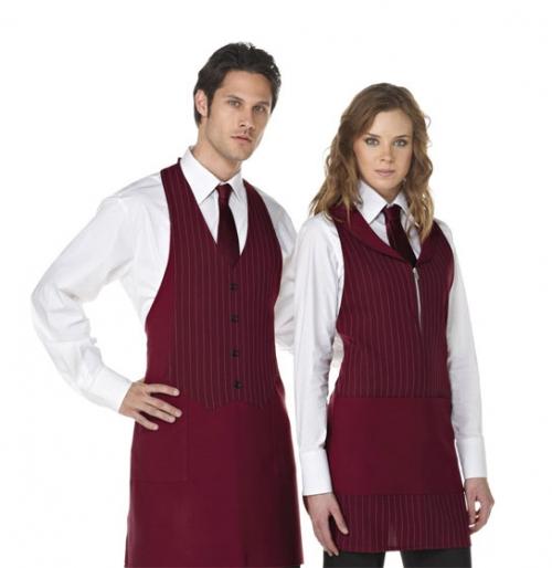 Formax_is_elbiseleri_otel_yeni02