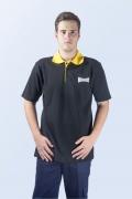 Formax_is_elbiseleri_t-shirt_01