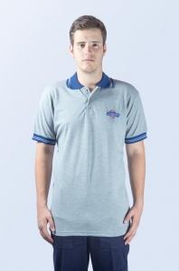 Formax_is_elbiseleri_t-shirt_02