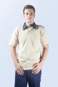Formax_is_elbiseleri_t-shirt_06