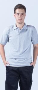 Formax_is_elbiseleri_t-shirt_08