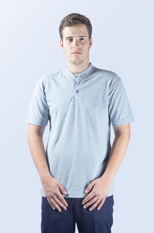 Formax_is_elbiseleri_t-shirt_10