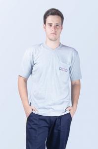 Formax_is_elbiseleri_t-shirt_11