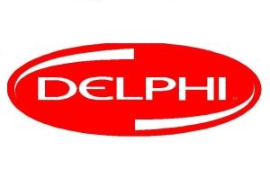 Delphi_Logo