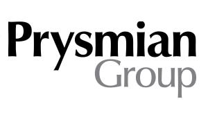 Prysmian Group Logo(1)