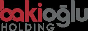 bakioglu-holding