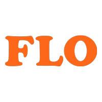 flo-logo-01