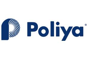 poliya logo