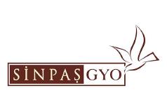 sinpas-gyo