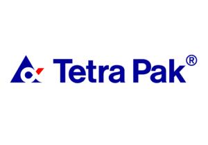 tetra-pak-logotype-regular (1)