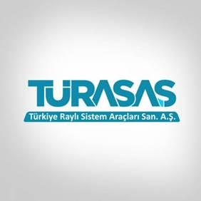 turasas