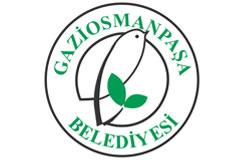 gaziosmanpasa-referanslar-01