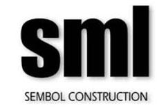 sml-logo-referenas-01